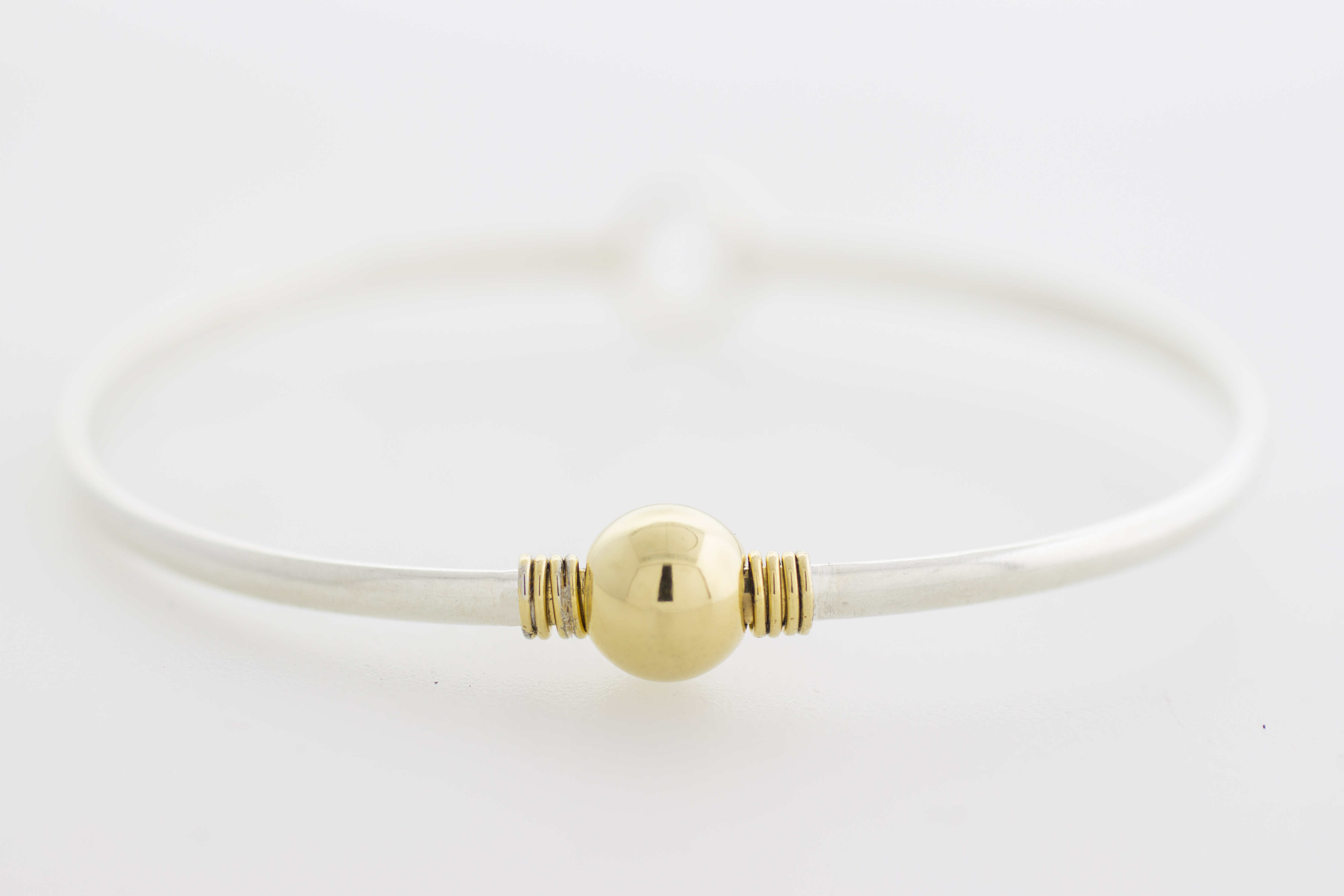 white heart piaget bracelet shaped gold bangles womens bangle women brands s
